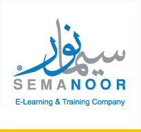 Semanoor International